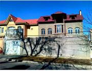 Продается дом Центр Луначарского 4 сотки,  320 м.кв.,