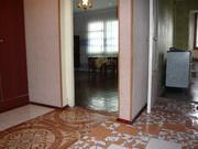 2 комнатная квартира ул.Шахриссабзская,  Музей исскувств