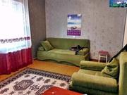 метро;  Буюк Ипак Иули (маг.Чимган) 1-комнатная.