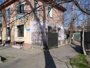 2 комнатная Дархан ул.Аккурганская    23000