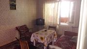 СРОЧНО !!! Продается 2-х комнатная квартира на Дархане,  ул Тамара Ханум