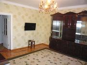 3 комнатная м.Пушкина  9/9 этажного,  ул.Мустакилик  220