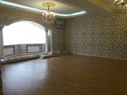 Габус 3 комнаты 190 м.кв.,  Садыка Азимова 6/7 эт  2000.