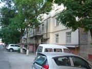 3 комнатная ориентир ул.Нукусская за магазином Гламур 37500