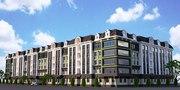 Продается 3 комнатная квартира в Элитной Новостройке