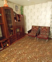 Продается 3-х комнатная квартира со всеми удобствами