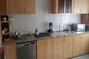 Продам двухкомнатную квартиру в Самарканде