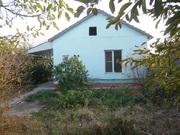 Янгиюльский район,  поселок Новомихаловка. 20 соток,