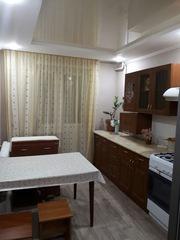 Продаю двухкомнатную квартиру Дархан микрорайон