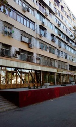 Чиланзарский район продам двухккомнатную квартиру