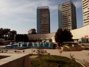 Продам однокомнатную квартиру в Мирзо-Улугбекском районе(Лашкарбеги)