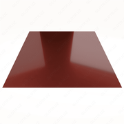 Плоский лист NORMAN 0, 5 мм
