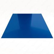 Плоский лист ПЭ 0, 45 мм