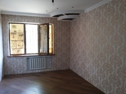 Продам 3х комнатную квартиру (своя)  переделанную в 4х. Лисунова 1А.На