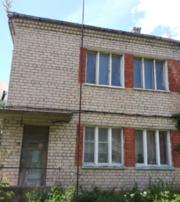 Продается 2х комнатная Квартира в Литве для Виз