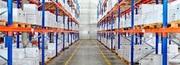 Крупнейший склад и ассортимент порошковых красок - Long Partners