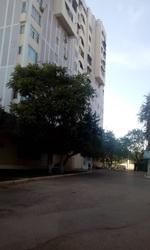 Массив Х.Олимжон 3-х комнатная квартира без посредника