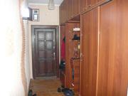 2 комн м.Горького,  Дагестанская 50 м.кв. 2/2 этажного,  кирпичного.