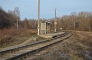 Продается земля под строительство в поселке 100 км от Москвы.