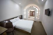 Art rakat hotel  v tashkente. toshkenda mehmonhona . hotel tashkent