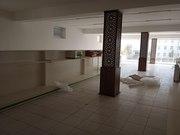 Сдается офис в аренду в центре городаю Ижарага офис берилади.