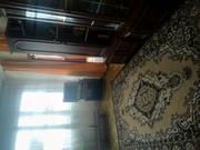 Продаю 3 х комнатную квартиру в Алмалыке в районе Китайской стены.Цена